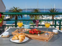 Ferienwohnung Mare Baska Voda