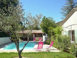 Villa Armande