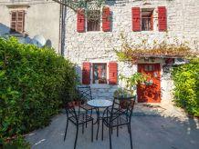 Villa Marasi holiday home