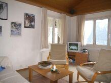 Ferienwohnung Grindelwald 71