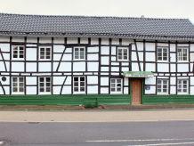 Ferienhaus De Bauernstube