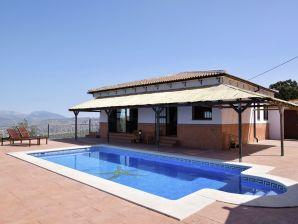 Villa Cortijo Del Caño