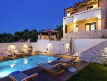 Villa Villa Barbara