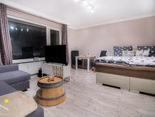 Apartment EmMi´s Koje