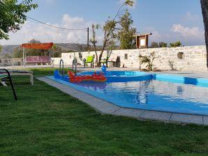 Villa Zahner