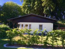 Ferienhaus Boddenhus Rügen