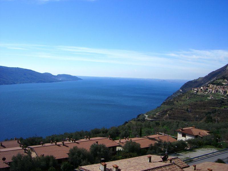 Ferienwohnung Rustico Pileta - I Fiori