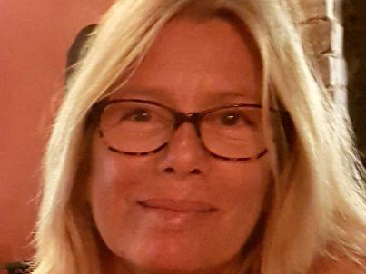 Ihr Gastgeber Erica van Zutphen
