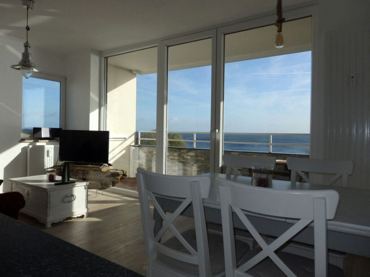 ferienwohnung meerblick ostsee herr frank hoppe. Black Bedroom Furniture Sets. Home Design Ideas