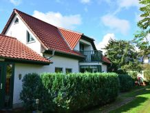 Ferienhaus Brandenburg