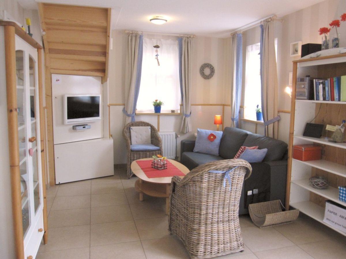 ferienwohnung hupe holiday walcheren zeeland frau petra lievense. Black Bedroom Furniture Sets. Home Design Ideas