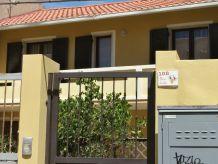 Ferienwohnung La Casa Via Belvedere