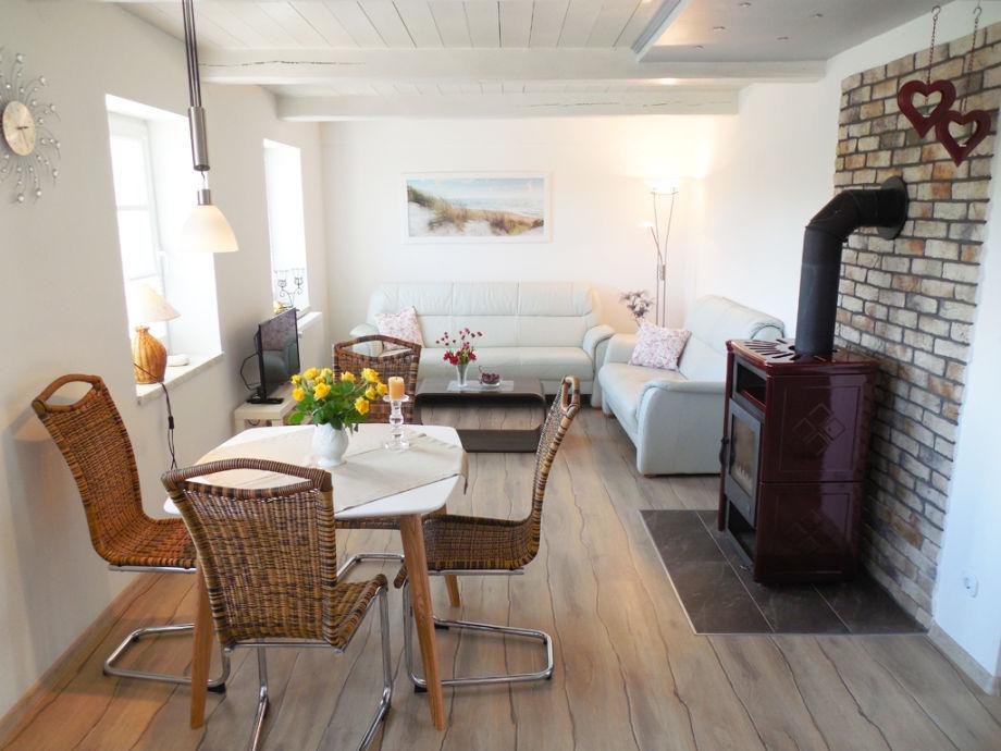 ferienhaus sommerland am sch nsten fjord deutschlands schleswig holstein ostsee schlei. Black Bedroom Furniture Sets. Home Design Ideas