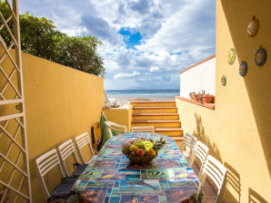 Holiday apartment Casa Liliana