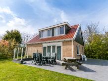 Holiday house de Parel (komfort) 1