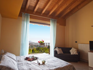 Holiday apartment Alba Chiara