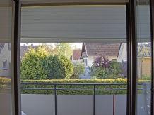Ferienwohnung WOLBURG
