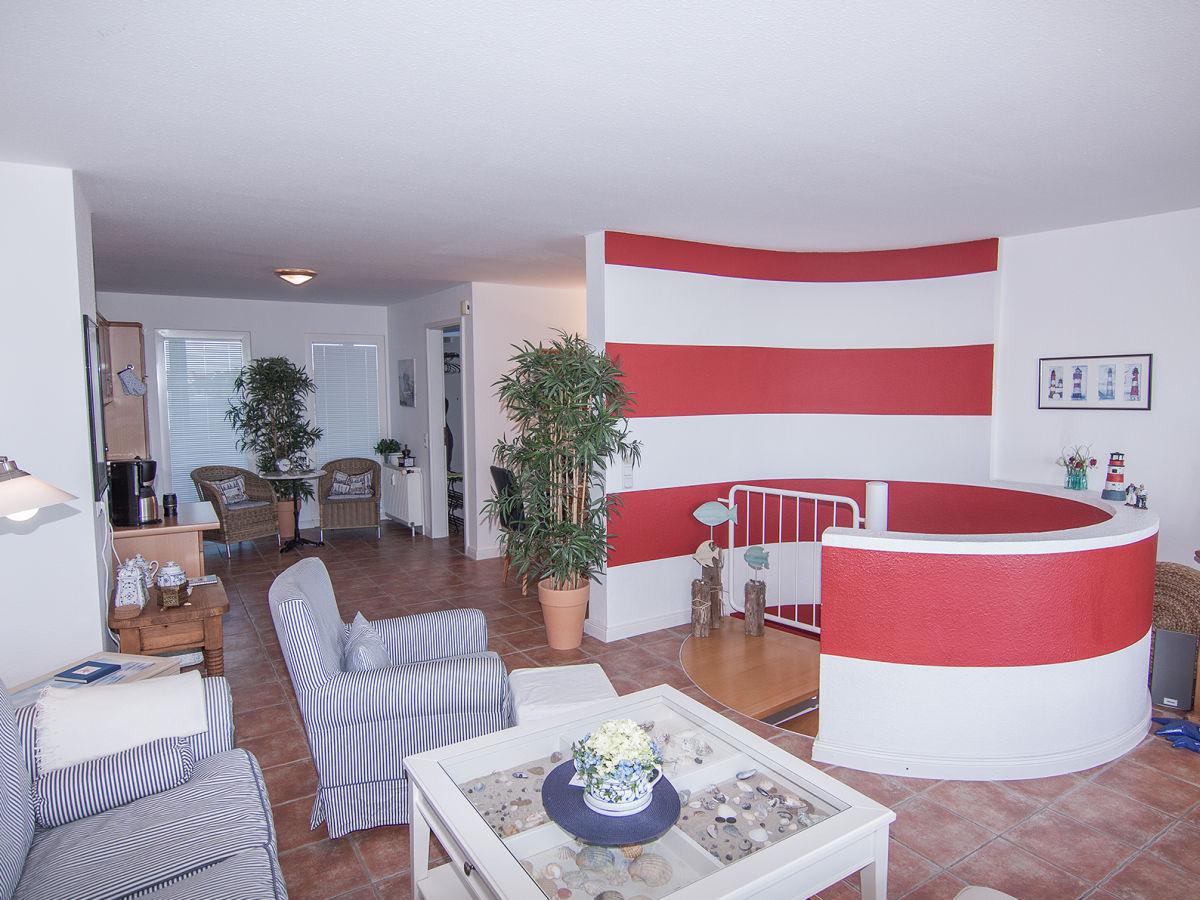 ferienwohnung arngast wilhelmshaven firma vermittlung von ferienwohnungen frau birgit kahnwald. Black Bedroom Furniture Sets. Home Design Ideas