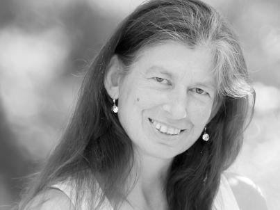 Ihr Gastgeber Birgit Kahnwald