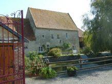 Ferienhaus Cardonville