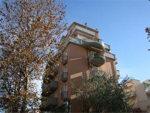 Ferienwohnung Residenza Novalba