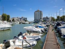 Ferienwohnung Appartamenti Torre Nautica