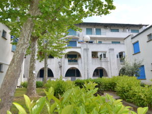 Ferienwohnung Appartamenti Magnolia Trilo