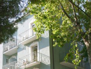 Ferienwohnung Riva Bilo