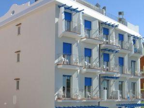 Ferienwohnung Mediterranean Mono