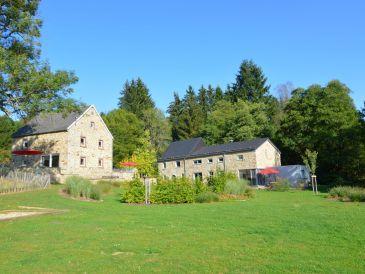 Ferienhaus Ondenval