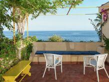 Ferienhaus Casa Spiaggia