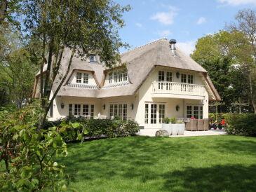 Villa Heerlijkheid Bergen