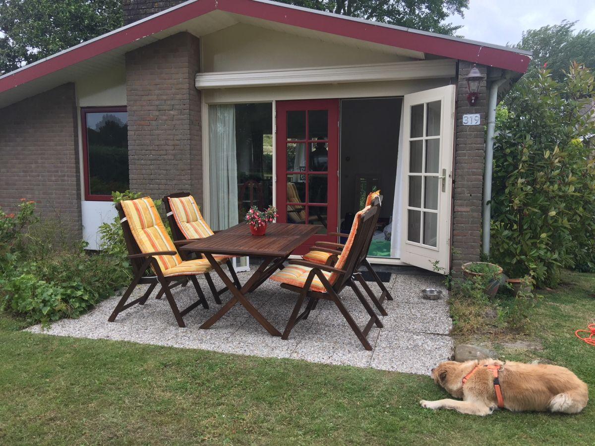 ferienhaus haus am ijsselmeer ijsselmeer andijk nord holland nordsee herr markus rose. Black Bedroom Furniture Sets. Home Design Ideas