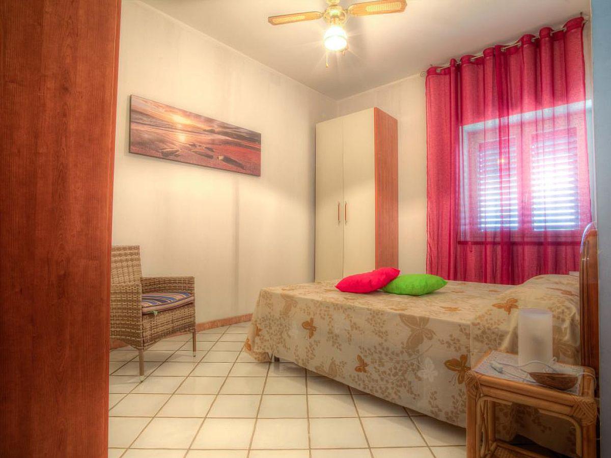 Schlafzimmer Ventilator – MiDiR