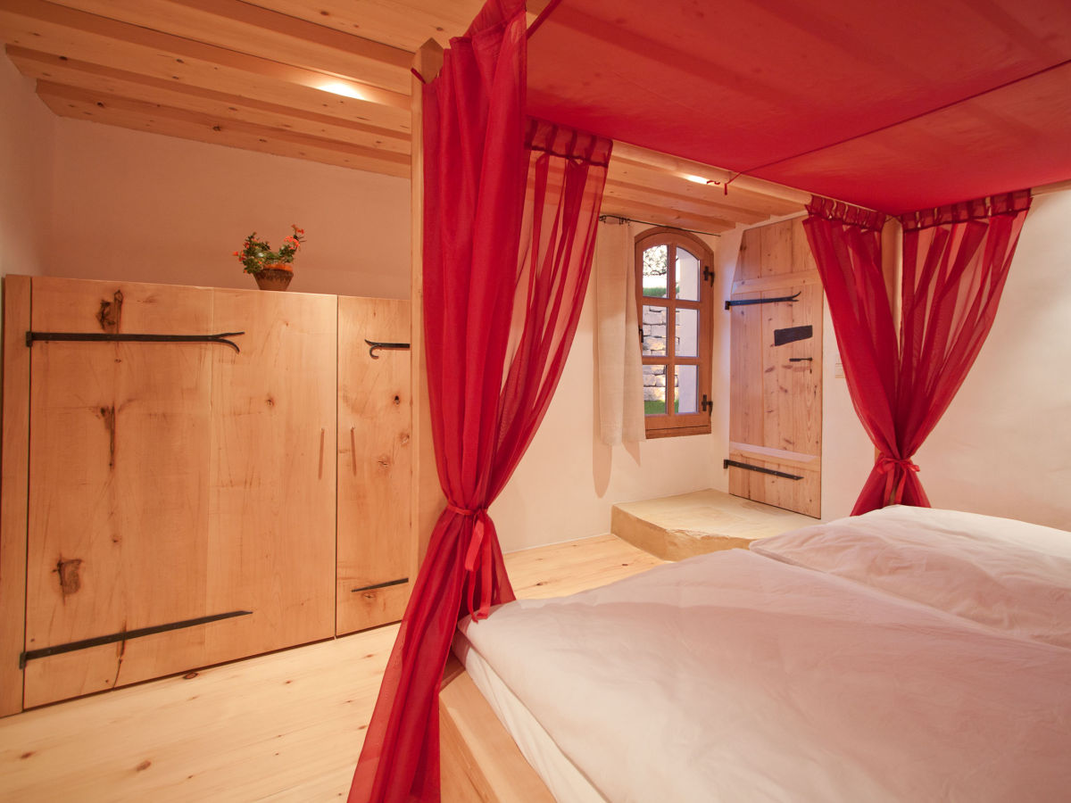 ferienwohnung im obstgarten oberbayern m nchener umland firma ferienwohnung im obstgarten. Black Bedroom Furniture Sets. Home Design Ideas