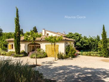 Villa Otto 2