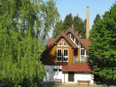 Lang Schwarzwald