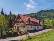 Ferienwohnung Lang Schwarzwald
