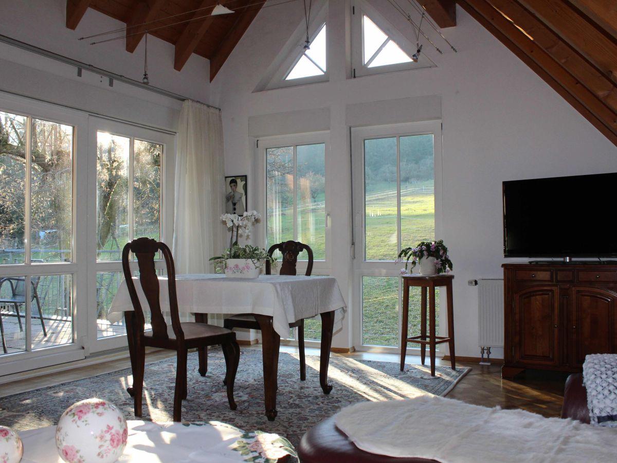 ferienwohnung lang schwarzwald berghaupten bei gengenbach. Black Bedroom Furniture Sets. Home Design Ideas