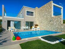 Villa Lakinthos