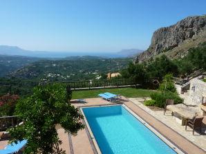 Villa Malathiros