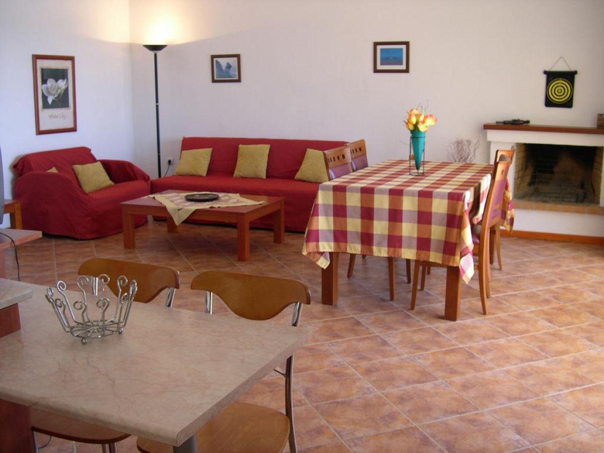 villa chryssa faye preveli firma kirmaier gmbh frau helga kirmaier. Black Bedroom Furniture Sets. Home Design Ideas