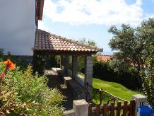 Cottage Casa do Sorriso
