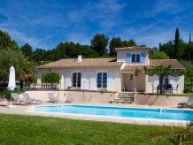 Villa Mirasoleou