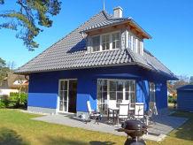 Ferienhaus Große Freiheit 36