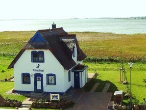 Ferienhaus Windsbraut Rügen