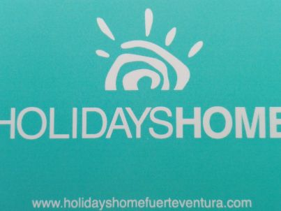 Your host Holiday Home Fuerteventura