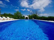 Villa Mikela