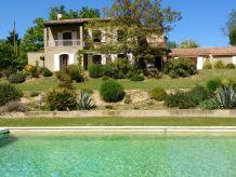 Landhaus Villa Tamaris