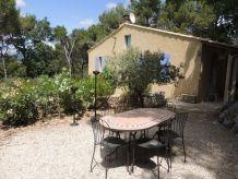Villa Les Collinettes